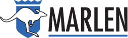Marlen Manufacturing & Development Co. | U.S.A
