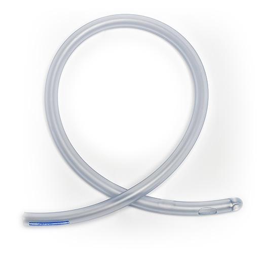 Flex catheters